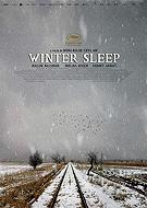 Mejor película Winter Sleep