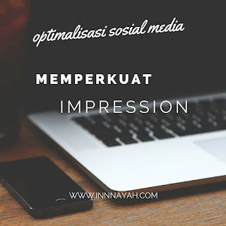 sosial media, SEO, optimalisasi, how to optimalize socmed, SEO blogging