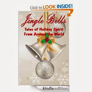 http://www.amazon.com/Jingle-Bells-Holiday-Spirit-Around-ebook/dp/B00GOIZP5C/ref=sr_1_1?ie=UTF8&qid=1385318028&sr=8-1&keywords=jingle+bells+tales+of+holiday+spirit+from+around+the+world