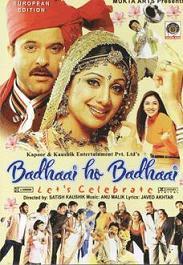 badhaai ho movie online watch