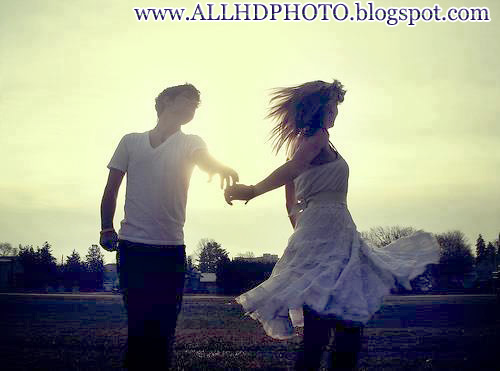 Love Wallpaper couple New : Sweet couples cute Love Wallpapers in 2013 New couple Love Wallpapers - Screensaver