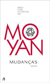 Mudanças, Mo Yan