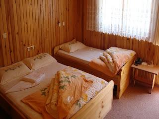 önal-motel-uzungöl-çift-kişilik-oda