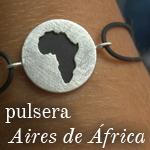 http://joyasfontanals.blogspot.com.es/2013/09/aires-de-africa-la-pulsera.html