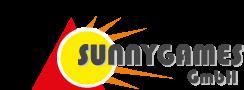 Sunnygames GmbH