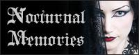 Nocturnal Memories width=