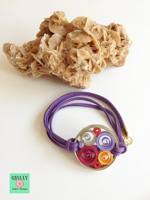 17-Quilly-Paper-Design-Quilling-Designs-for-Recycled-Paper-Jewelry-www-designstack-co