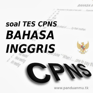 """Home » Search Results for """"Contoh Soal Tes Cpns Twk"""" Query"""