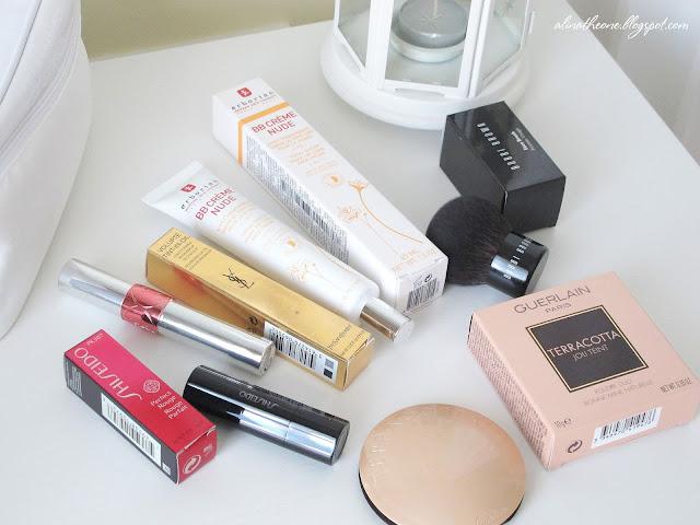 бьюти-блог-beauty-blog-покупки-шоппинг-косметика-отзывы