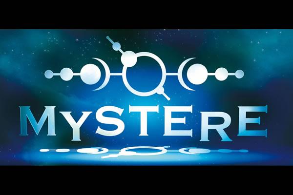 mystere-238a11e.jpg