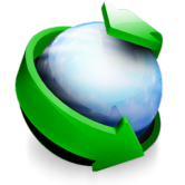 Download Crack IDM Semua Versi Full Version