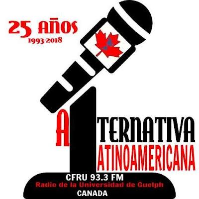 Alternativa Latinoamericana