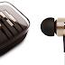 #ITBGiveaway: Win Mi In-Ear Headphones!