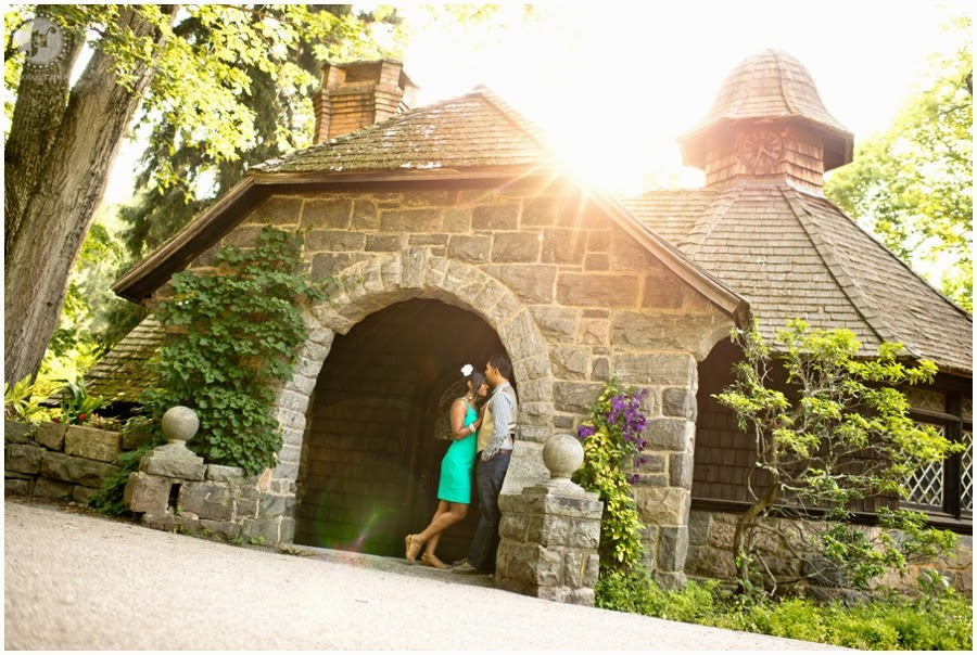 new jersey engagement, new jersey botanical gardens, j&r photography, new jersey wedding photographer