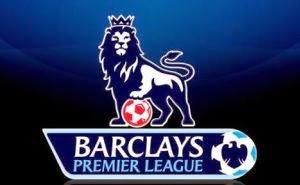 Jadwal Siaran Langsung Liga Inggris Sabtu-Minggu 14-15 Maret 2015