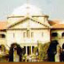 Personal Assistant Recruitment Exam 2004 in the High Court of Allahabad. Advt. No.  P.A./01/2014