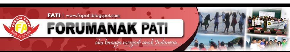 FATI Online...