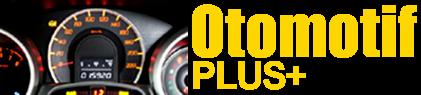 Otomotif Plus+