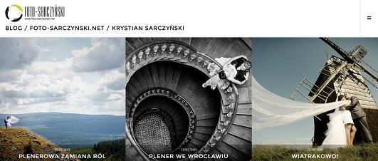 http://fotosarczynski.wordpress.com/