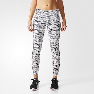 http://www.adidas.es/mallas-sport-essentials-3-bandas/AB6517.html
