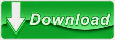 http://downloads.ziddu.com/downloadfile/10980824/LoginSpoofer.zip.html