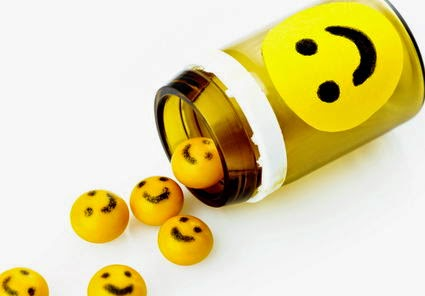 ΠΡΟΣΟΧΗ: Η σύγκριση βλάπτει σοβαρά την υγεία! ψυχολογική μας κατάσταση συνδέεται άμεσα με την υγεία μας