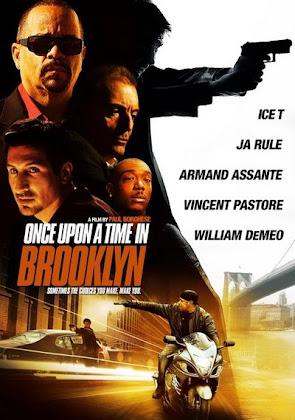 http://2.bp.blogspot.com/-R7n2LjwG1_0/UaSBb66I2CI/AAAAAAAAAGk/wILAiRJMGCs/s420/Once+Upon+a+Time+in+Brooklyn.jpeg