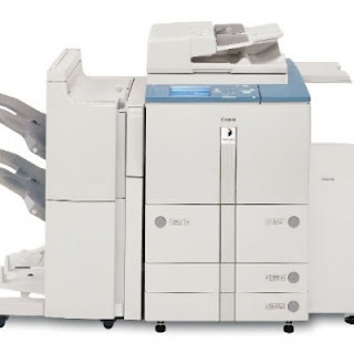 Canon iR6020 Driver Download for windows 32 bit and windows 64 bit