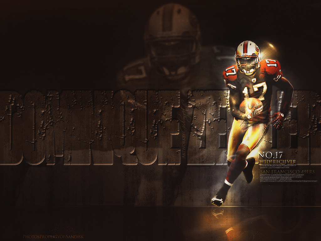 gallery for american football backgrounds for photoshop