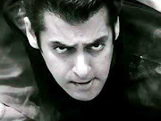 Salman Khan's muchawaited Ek The Tiger has cleared the first hurdle in its .