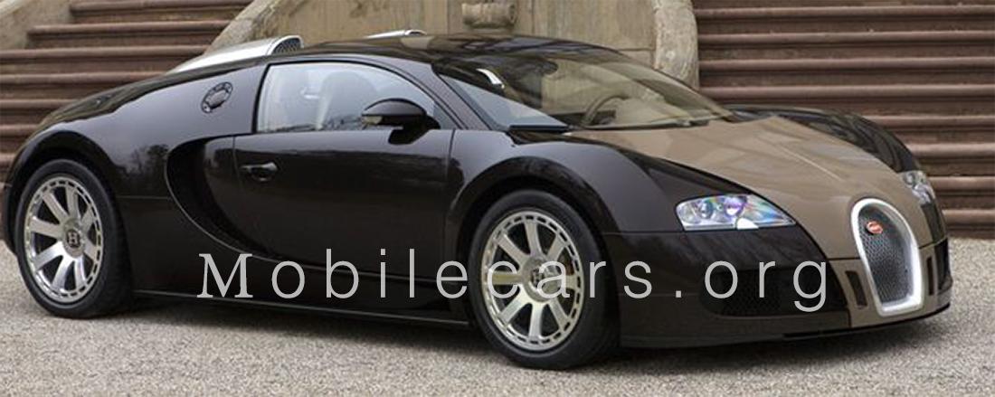 Μobilecars.org | Used Cars