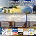 Convite para Jornada Empresarial de Barreiras 2013- CDL-IDL