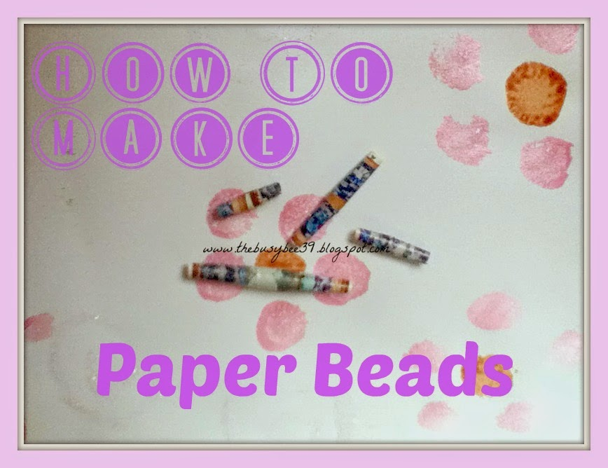 How-To-Make-Paper-Beads