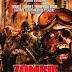 فيلم Zombie Undead.2010 مترجم