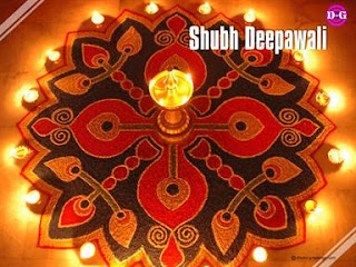 Deepavali-Greetings-Cards-Wallpapers