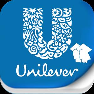 6 Lowongan Kerja PT Unilever Indonesia Tbk Terbaru Mulai Bulan JANUARI 2015