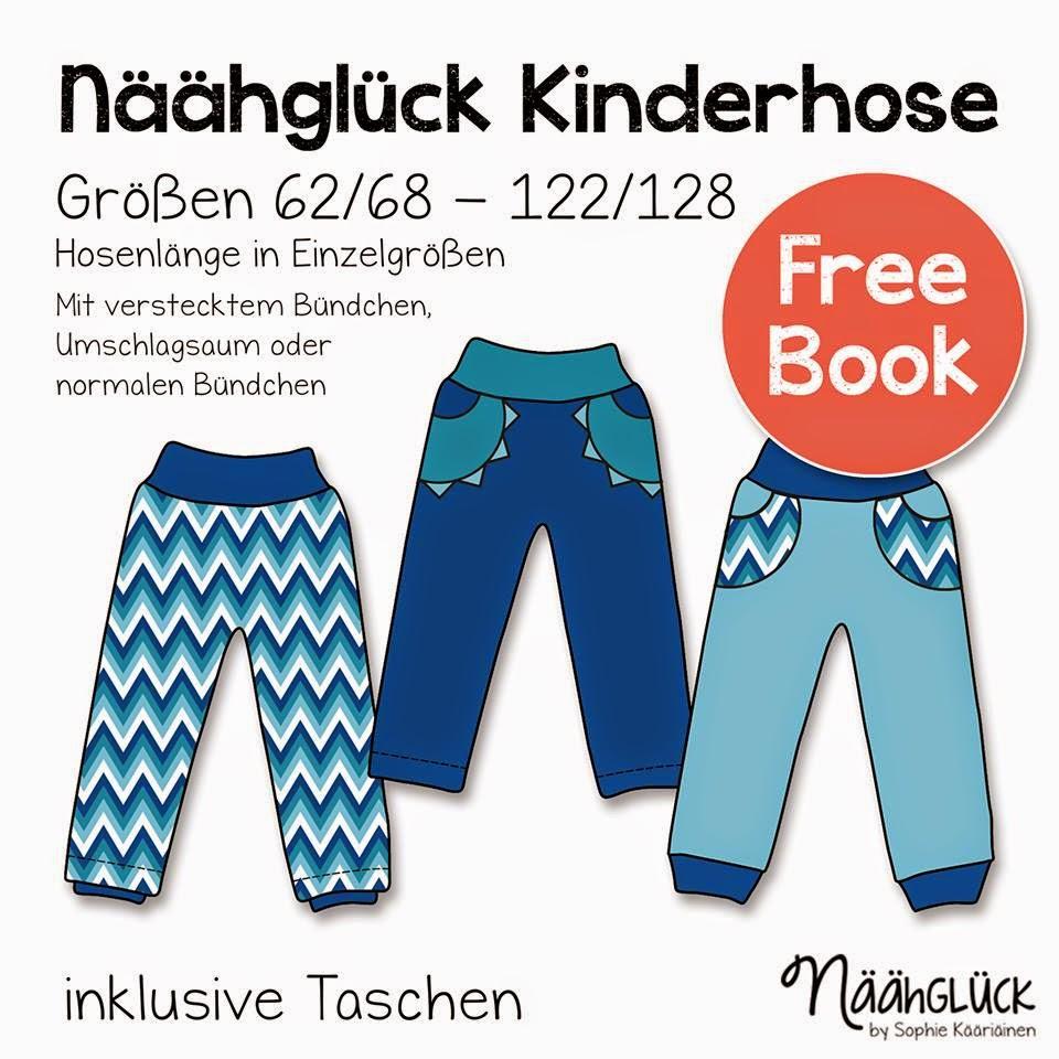 http://kaariainen.blogspot.de/2015/02/naahgluck-kinderhose-freebook-neue.html