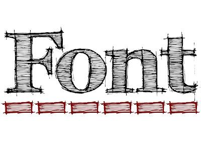 Blog archives poksmom font keren untuk corel draw x4 full fandeluxe Images