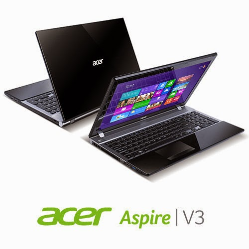 10 Laptop Gaming Murah Terbaik Ipi Competation