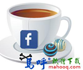 Chrome 外掛:FaceBook 自動退出購物團、FB 退出粉絲團、FB 退出購社團,我就是要離開社團