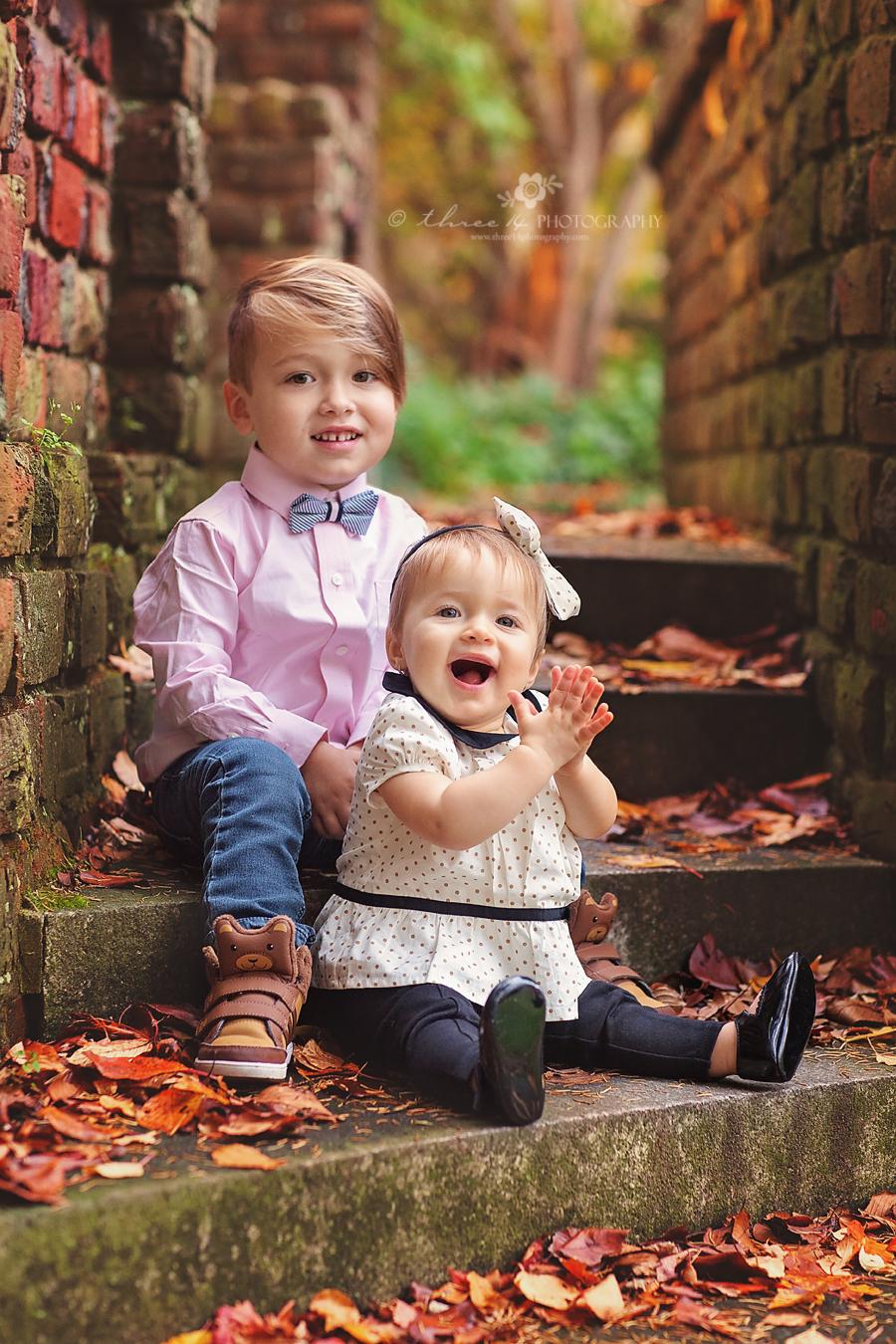 Best Long Island Children Photographer