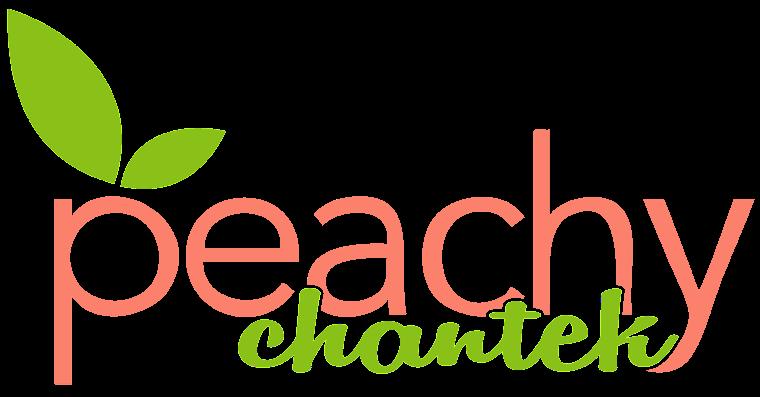 Peachy Chantek