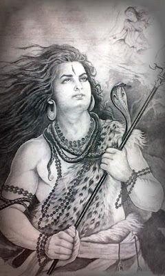 rudra-swarup-shivshankar-image