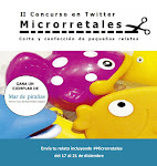 II CONCURSO MICRORRETALES