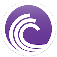 bittorrent, free downloads, logo,