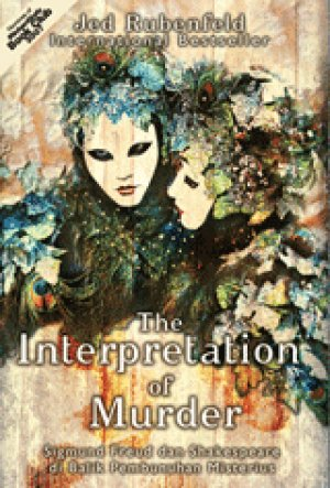 Novel Gratis The Interpretation of Murder