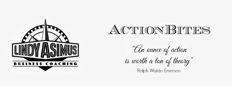 ActionBites