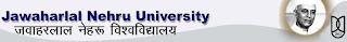 Jawaharlal Nehru University ,