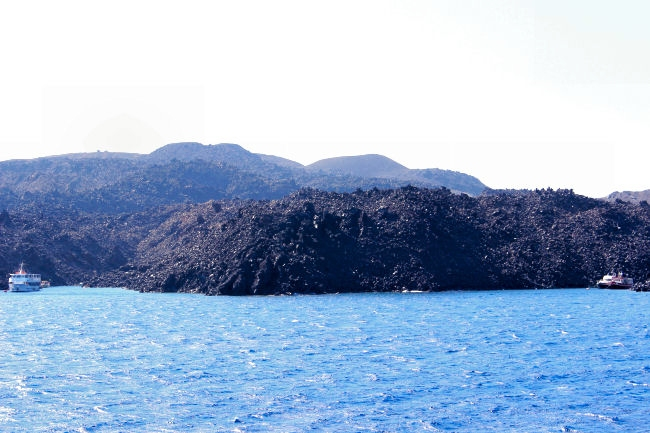 Santorini Greece. Santorini Grcka. Greece holiday. Kikladi. Cyclades. Luxury destinations in Greece. Grcka putovanja. Santorini 2014. Best in Santorini. Santorini Caldera. Kaldera.