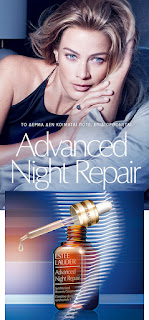 http://www.esteelauder.gr/advanced-night-repair?cm_mmc=Newsletter-_-campaign-_-email-_-ANRnewsJan16
